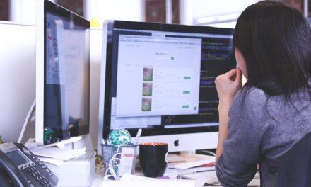Ügyviteli szoftver, ügyviteli rendszer fogalma
