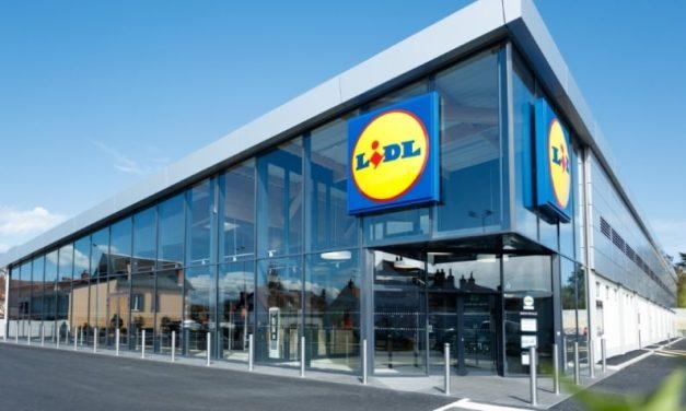 Sikertelen ERP bevezetés a Lidl áruházláncnál