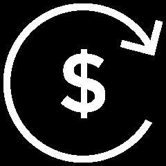 ERP rendszerek előnyei: cash flow tervezés