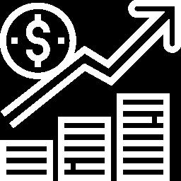 ERP rendszerek előnyei: magasabb nyereség