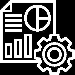 ERP rendszerek előnyei: pénzügyi megfelelőség
