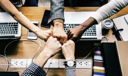 A sikeres vállalatirányítási rendszer bevezetés feltételei